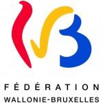 Logo-federation-wallonie-bruxelles