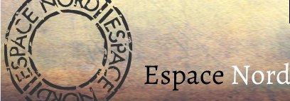 Espace Nord logo