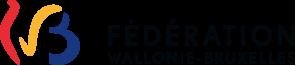 Fédération Wallone-Bruxelles