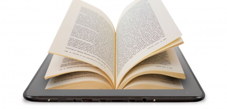 http://www.lettresnumeriques.be/wp-content/uploads/2015/08/Des-%C3%A9crits-aux-%C3%A9crans1.jpg
