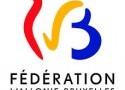 Fonds d'Aide à l'Edition : prochaines dates limites de remise des dossiers