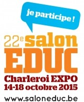educ2015_participe_vert_hd