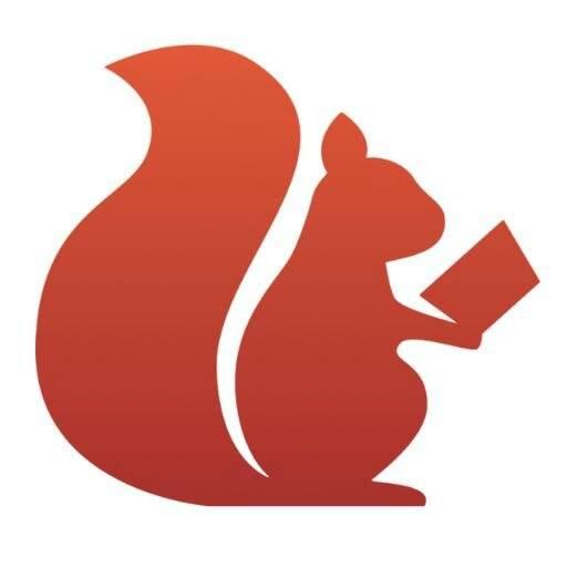 squirl_logo