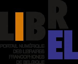 Librel
