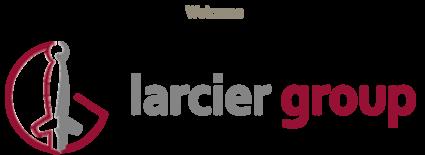 logo_larcier