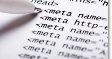 managed-metadata