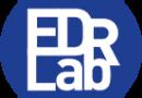 Rencontre avec Cyril Labordrie, responsable de la promotion de l'EDRLab, siège européen de la Fondation Readium