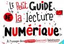 Le Petit guide de la lecture numérique