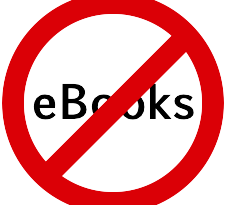 no_ebooks1