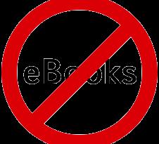 no_ebooks1