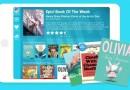 Epic !, une offre d'abonnement illimité destinée aux enfants