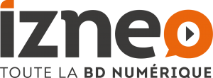 Logo_IZNEO