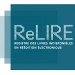ReLIRE