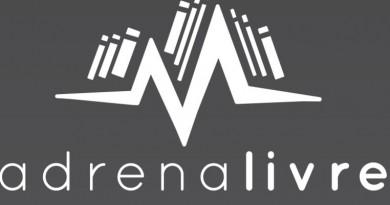 logo_adrenalivre