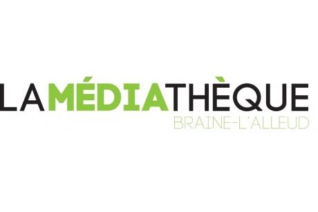 mediatheque-braine-l'alleud