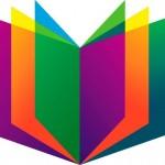 Adeb logo