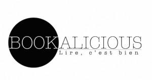 bookalicious-copie