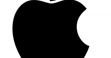 Apple_black