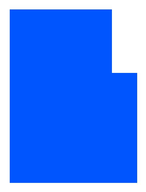 Worldreader-logo