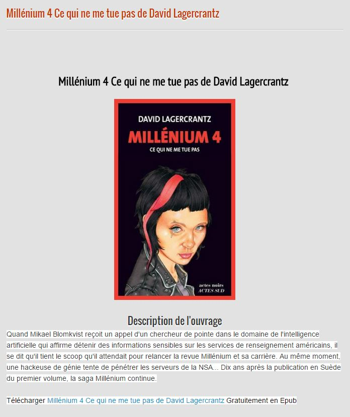piratage_ebook