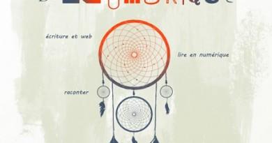 racontars-du-numerique-ebooks-strasbourg