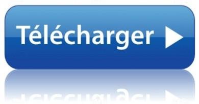 vpn-gratuit-pour-telecharger