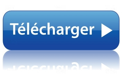 Telecharger rencontre en ligne uptobox