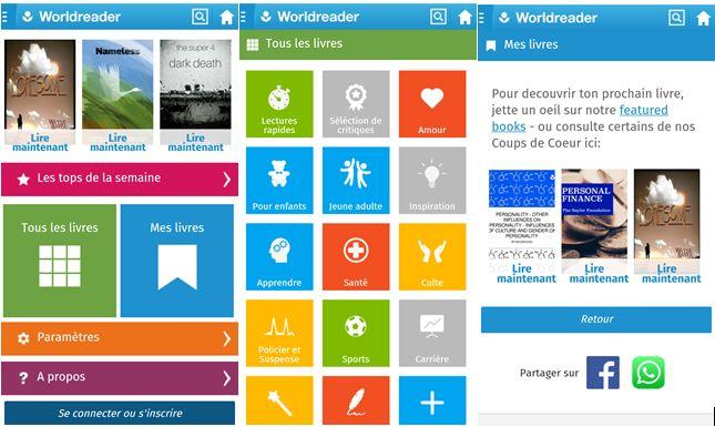worldreader_appweb