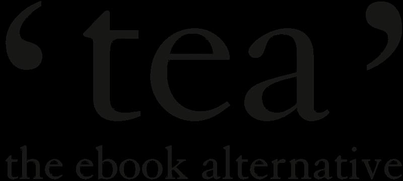 Logo sans fond léger pour présentation