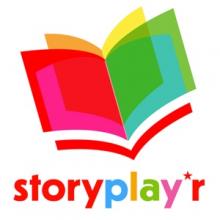 logo_storyplayr_plus_petit