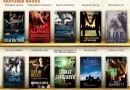 La littérature de genre va-t-elle redistribuer les cartes de l'édition et de la librairie ?