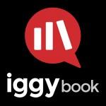 Iggybook