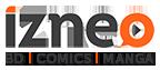 izneo_logo