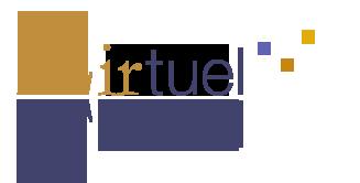 lirtuel - logo