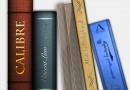 Comment gérer et convertir vos eBooks ? Calibre et 2 alternatives