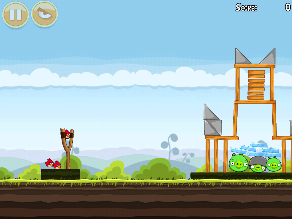541874-angry-birds-ipad-screenshot-each-level-features-different