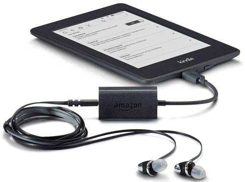 Amazon-VoiceView-Kindle