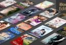 Apple se lance dans l'édition de contenus exclusifs en romance