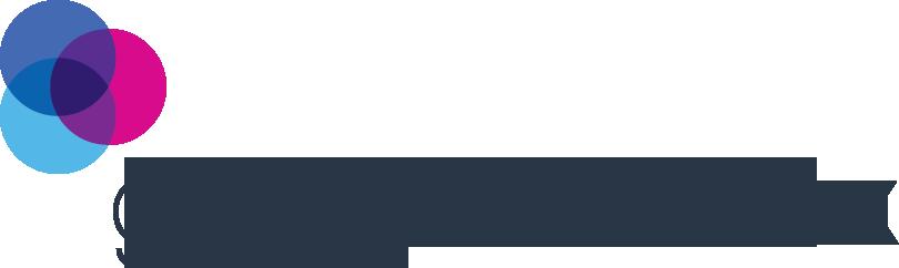 KtIECFeSKEahDIp6llnOFw-gwi-logo