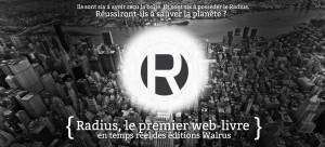 bandeau-radius-web