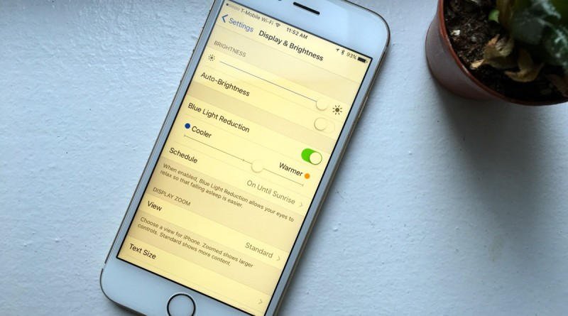 iphone-night-shift
