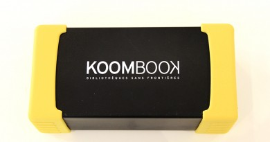 koombook-de face