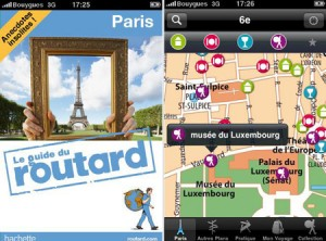 Guide-du-routard-exemple