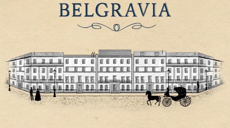 Illu Belgravia 1