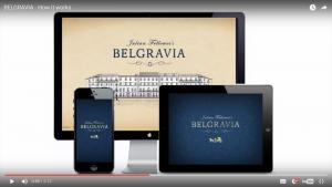 Illu Belgravia 3
