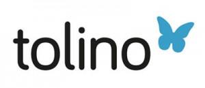 Tolino logo