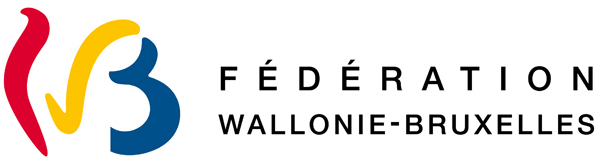LogoFWBQuadri