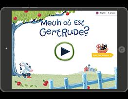 ipad_screen_gertrude