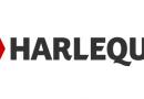 Harlequin se lance dans les applications mobiles