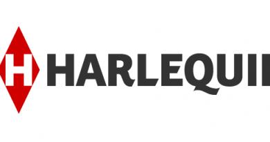 Editions Harlequin